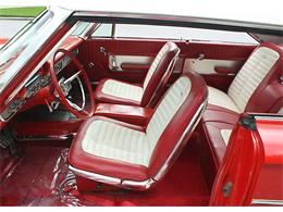 Picture of Classic 1964 Ford Galaxie 500 located in Lakeland Florida - $27,500.00 - NOH3