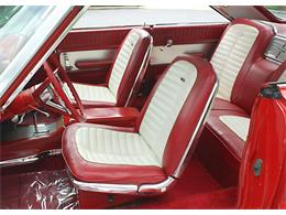 Picture of Classic 1964 Galaxie 500 located in Florida - $27,500.00 Offered by MJC Classic Cars - NOH3