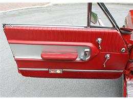 Picture of '64 Ford Galaxie 500 - $27,500.00 Offered by MJC Classic Cars - NOH3