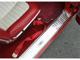 Picture of 1964 Ford Galaxie 500 - $27,500.00 Offered by MJC Classic Cars - NOH3