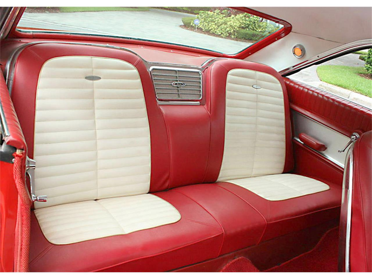 Large Picture of 1964 Galaxie 500 - $27,500.00 - NOH3
