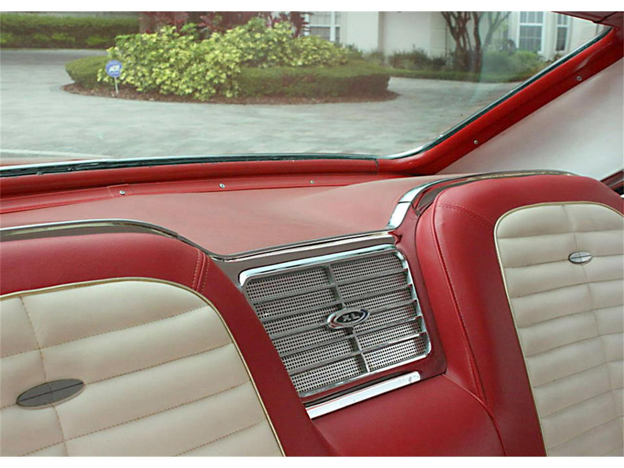 Large Picture of '64 Galaxie 500 - NOH3