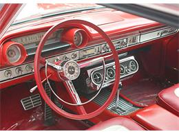 Picture of 1964 Ford Galaxie 500 - NOH3