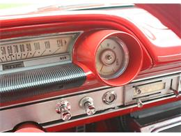 Picture of '64 Galaxie 500 - $27,500.00 - NOH3
