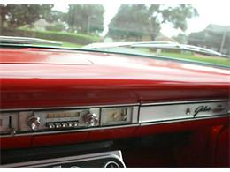 Picture of Classic '64 Galaxie 500 located in Lakeland Florida - $27,500.00 Offered by MJC Classic Cars - NOH3