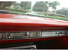 Picture of Classic 1964 Ford Galaxie 500 located in Florida Offered by MJC Classic Cars - NOH3
