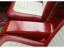 Picture of 1964 Galaxie 500 located in Lakeland Florida Offered by MJC Classic Cars - NOH3