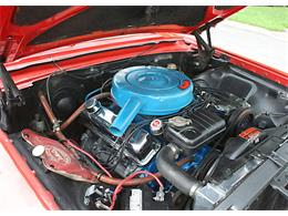 Picture of '64 Ford Galaxie 500 - NOH3