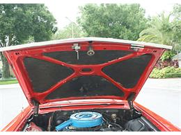 Picture of '64 Galaxie 500 Offered by MJC Classic Cars - NOH3