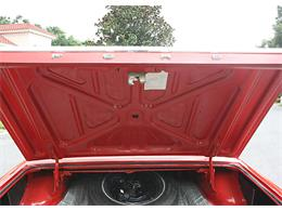Picture of 1964 Ford Galaxie 500 - $27,500.00 - NOH3