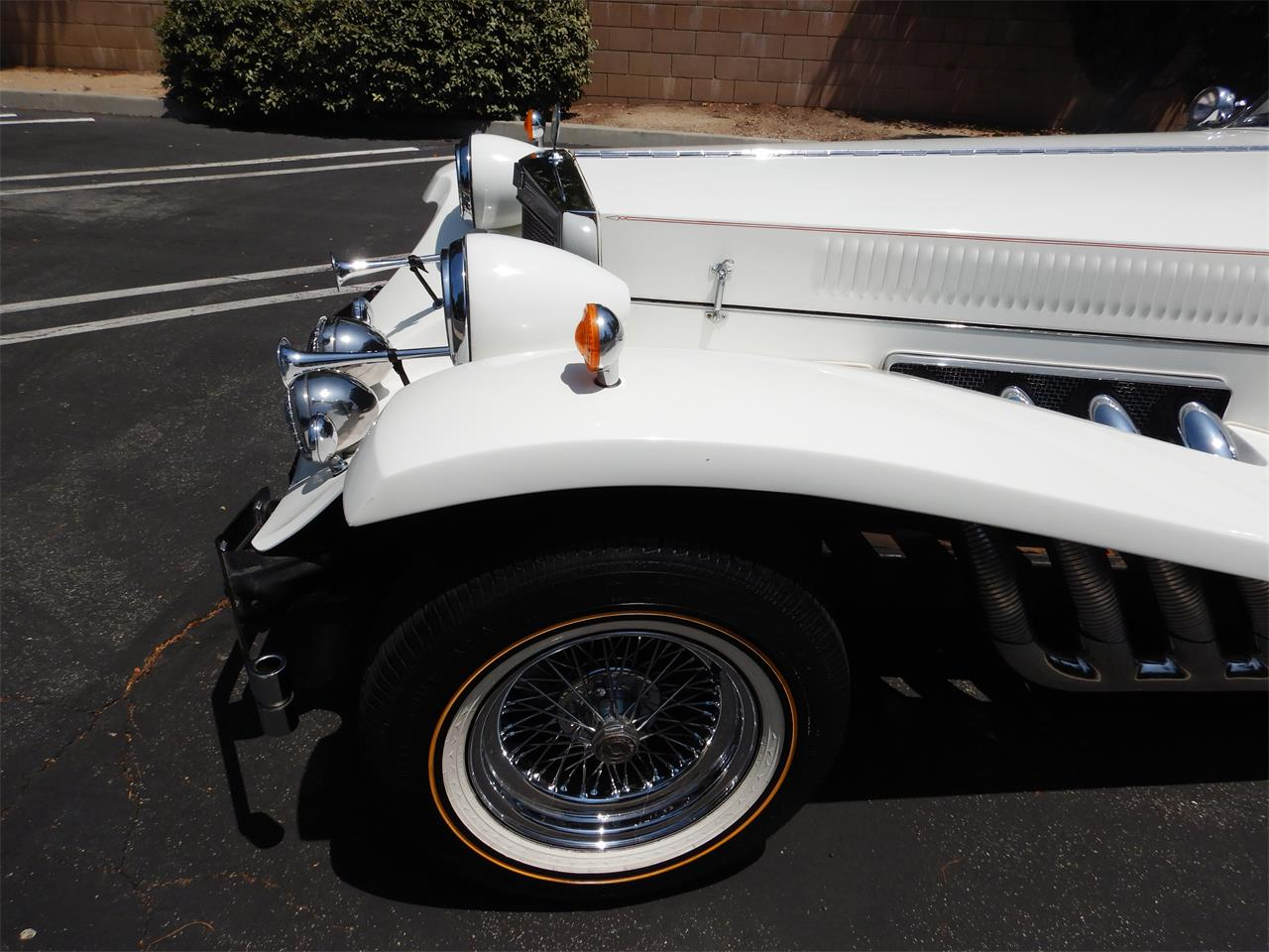 Large Picture of '78 Series I located in woodland hills California - $32,900.00 - NOHC