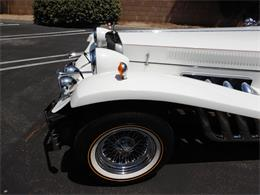 Picture of '78 Clenet Series I located in California - $32,900.00 Offered by California Cadillac And Collectibles - NOHC