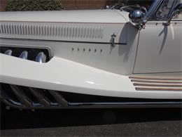 Picture of '78 Series I - $32,900.00 Offered by California Cadillac And Collectibles - NOHC