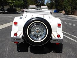 Picture of 1978 Series I - $32,900.00 Offered by California Cadillac And Collectibles - NOHC