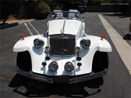 Picture of '78 Clenet Series I located in woodland hills California - $32,900.00 - NOHC