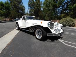 Picture of '78 Clenet Series I - $32,900.00 Offered by California Cadillac And Collectibles - NOHC