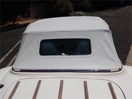 Picture of 1978 Clenet Series I - $32,900.00 Offered by California Cadillac And Collectibles - NOHC