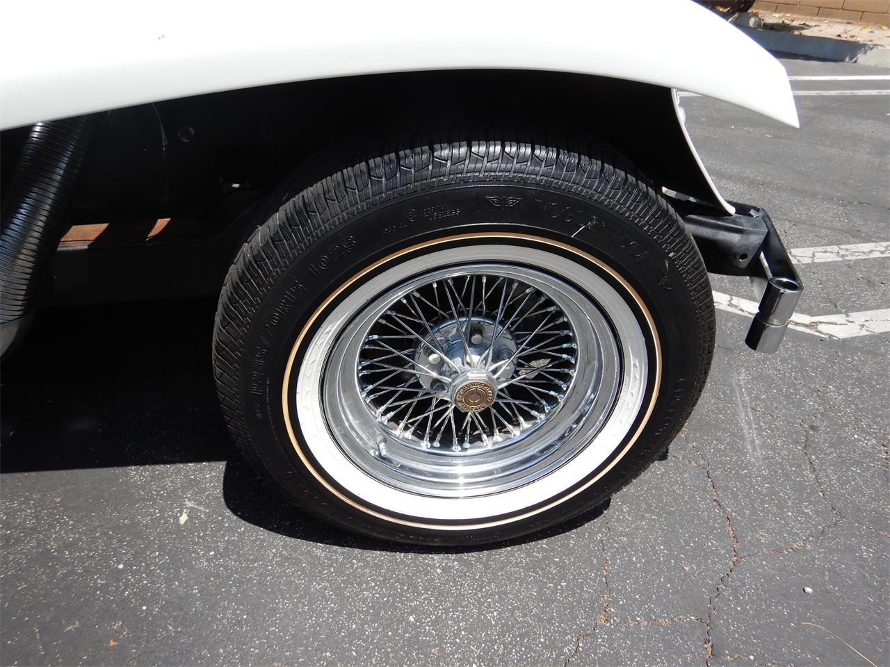 Large Picture of '78 Series I Offered by California Cadillac And Collectibles - NOHC
