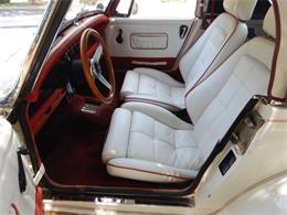 Picture of '78 Clenet Series I located in California - $32,900.00 - NOHC