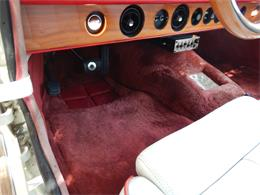 Picture of 1978 Series I - NOHC