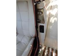 Picture of 1978 Series I located in California - $32,900.00 Offered by California Cadillac And Collectibles - NOHC