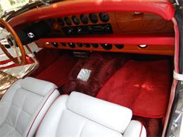 Picture of 1978 Clenet Series I located in California - $32,900.00 Offered by California Cadillac And Collectibles - NOHC