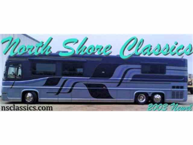 Picture of '03 Recreational Vehicle - NOIF