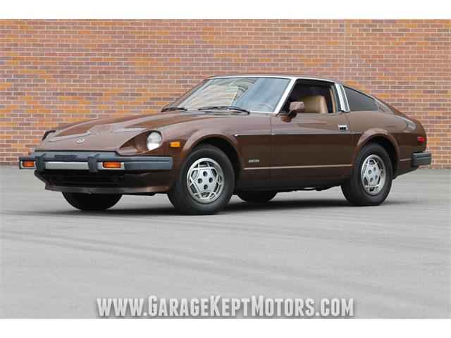 Picture of '79 280ZX - NOIH