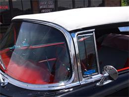 Picture of '57 Bel Air - NOIN