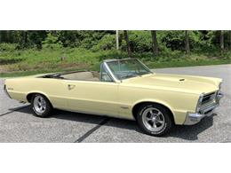 Picture of '65 GTO - NOLP
