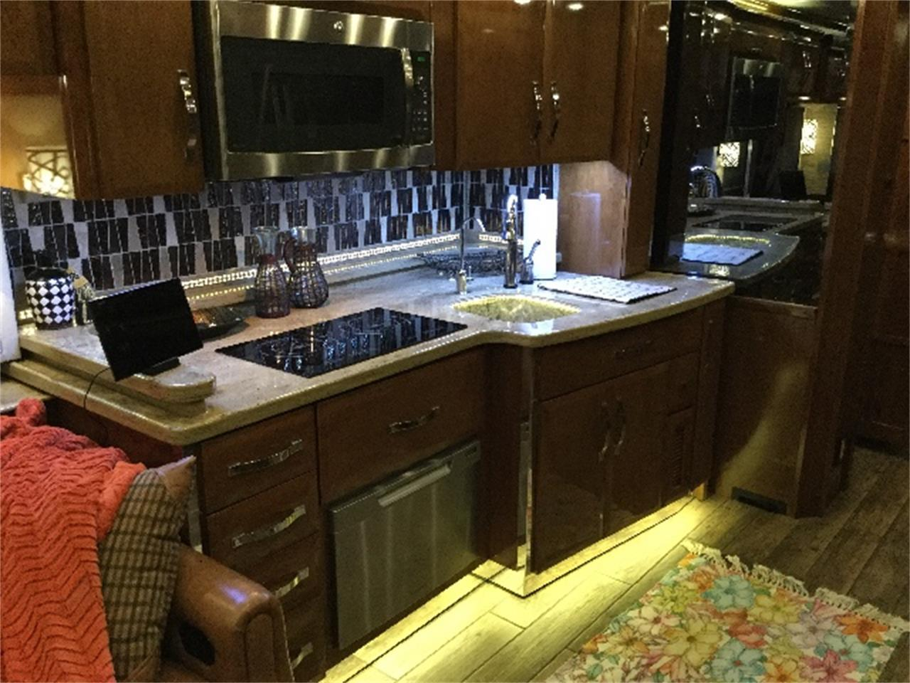 Large Picture of '16 Newmar King Aire located in North Carolina Offered by Classic Connections - NOLV
