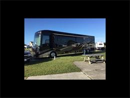 Picture of 2016 Newmar King Aire - $599,995.00 - NOLV