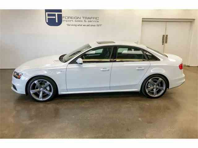 Picture of '16 A4 - NON2