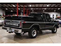 Picture of '79 F100 - NOPK