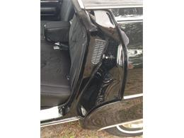 Picture of 1974 Oldsmobile 98 Regency located in VERO BEACH Florida Offered by a Private Seller - NOQB