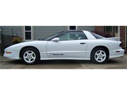 Picture of 1994 Firebird Trans Am - $17,500.00 Offered by a Private Seller - NOQC