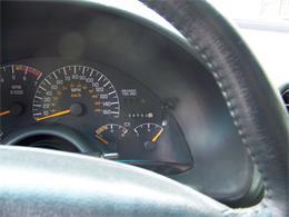 Picture of 1994 Pontiac Firebird Trans Am located in Ohio - NOQC