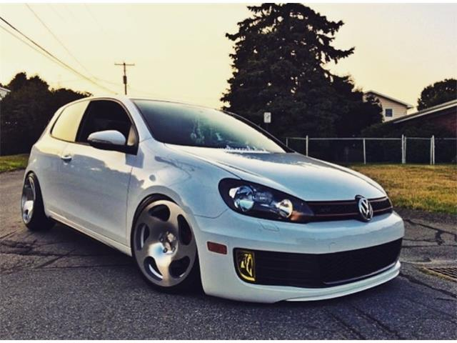 Picture of '13 GTI - NOQZ