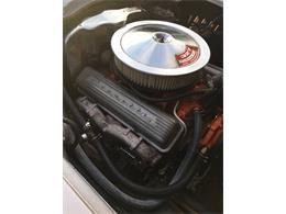 Picture of '67 Corvette - NOR4