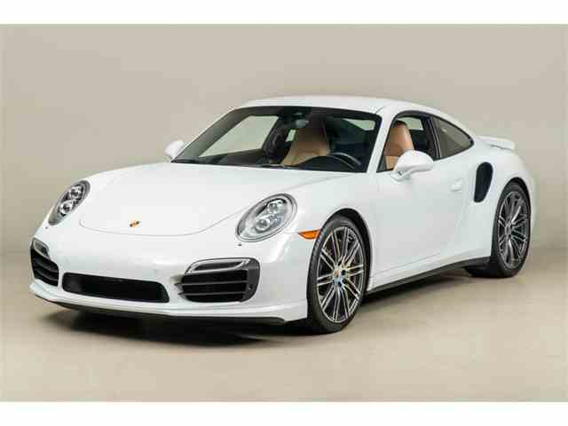 Picture of '15 911 - NOT3
