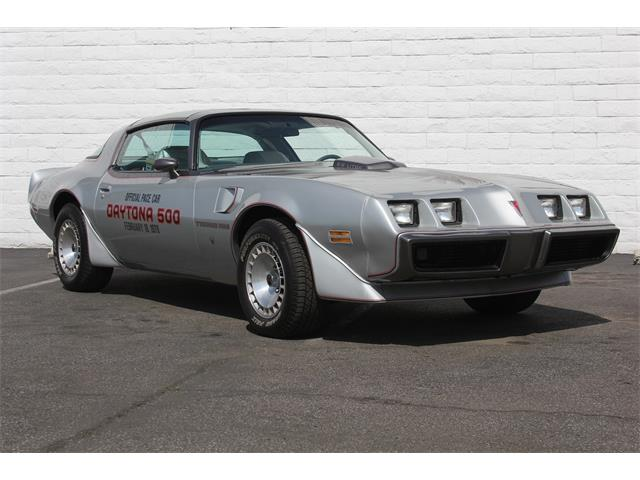 Picture of '79 Firebird - NOW1