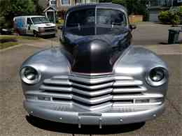 Picture of '47 Sedan Delivery - NOW9