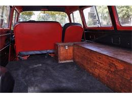 Picture of 1956 GMC Suburban located in Illinois Offered by North Shore Classics - NOWV