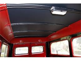 Picture of 1956 GMC Suburban Offered by North Shore Classics - NOWV