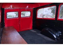 Picture of Classic '56 Suburban located in Illinois - $34,900.00 - NOWV