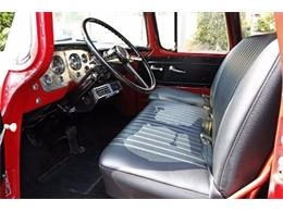 Picture of Classic '56 Suburban located in Mundelein Illinois - $34,900.00 Offered by North Shore Classics - NOWV