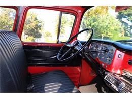 Picture of '56 GMC Suburban Offered by North Shore Classics - NOWV
