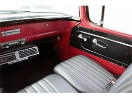 Picture of Classic '56 Suburban Offered by North Shore Classics - NOWV