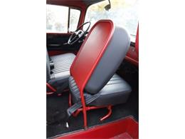 Picture of Classic 1956 Suburban - $34,900.00 Offered by North Shore Classics - NOWV