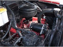 Picture of 1956 GMC Suburban located in Mundelein Illinois Offered by North Shore Classics - NOWV